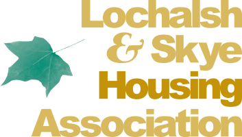Lochalsh and Skye Housing Association